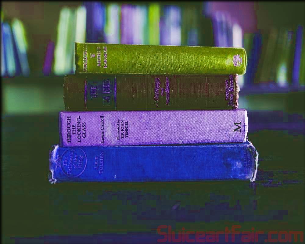 How to make better Writing Skills