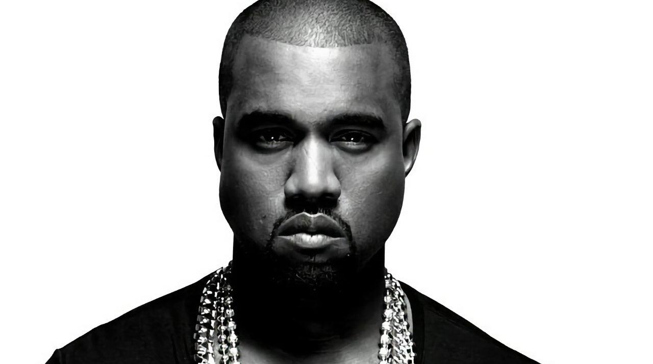 After bizarre Apple Music Event, Kanye West's 'Donda' is still not streaming | AppleInsider
