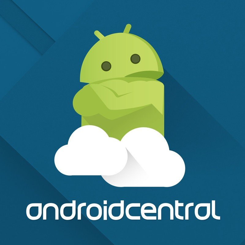 Android Central readers heavily favor Windows over any other desktop OS