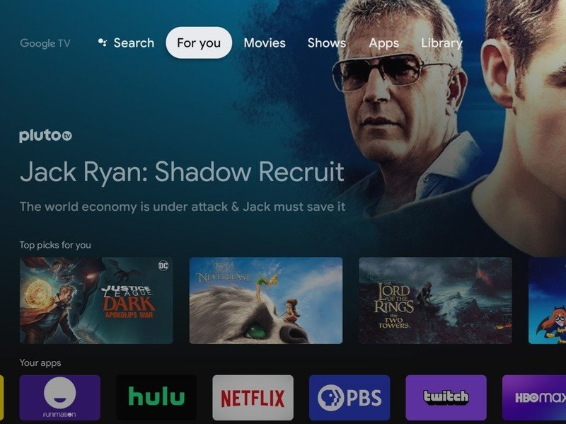 Android TV vs. Roku: Which smart TV platform is right for you?