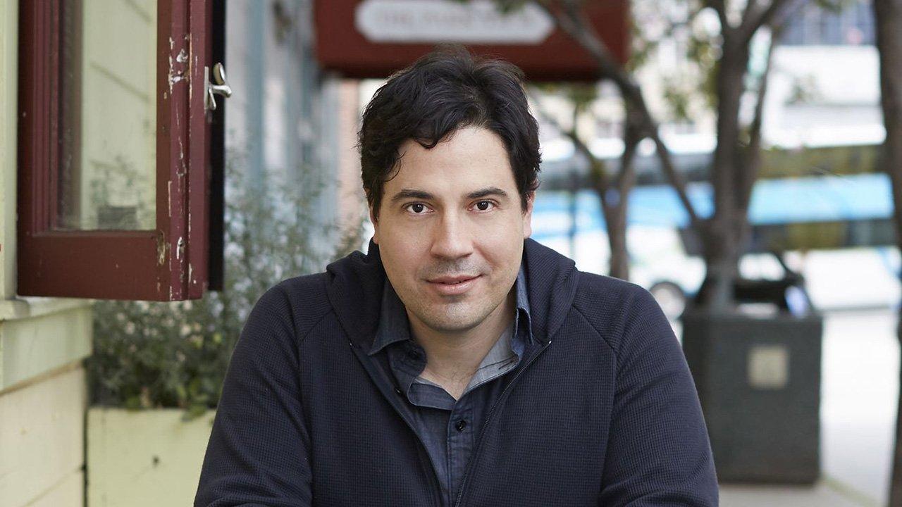 Apple hires Facebook ads manager, 'Chaos Monkeys' author Antonio Garcia Martinez   AppleInsider