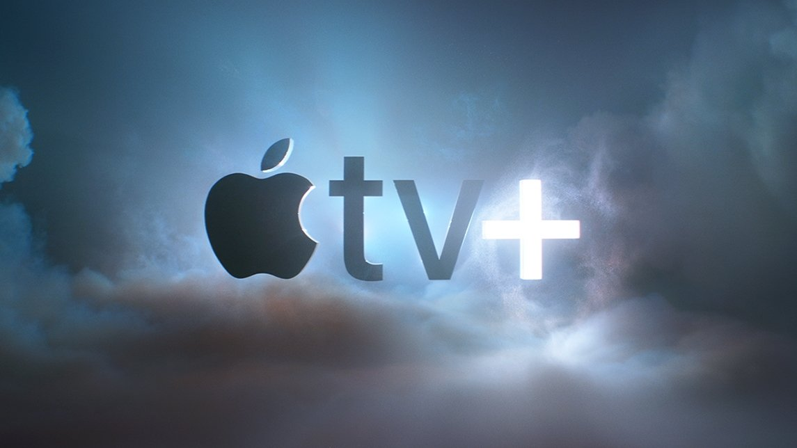 Apple inks multi-year overall deal with 'Lovecraft Country' creator Misha Green   AppleInsider