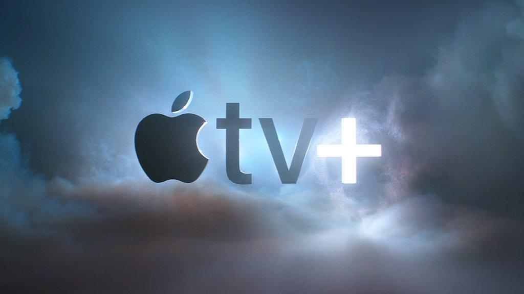 Apple lands 'The Big Door Prize' from 'Schitt's Creek' writer David West Read   AppleInsider