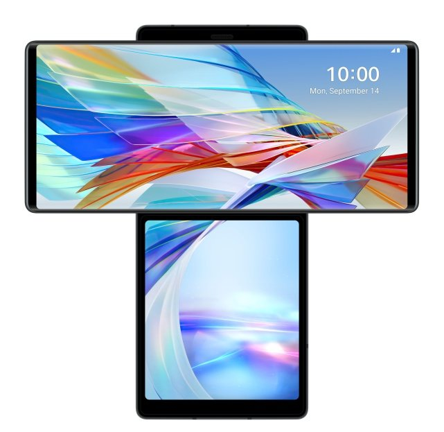 Best folding phone deals for May 2021