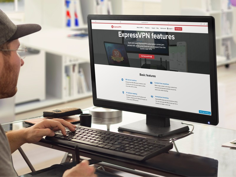 Best gaming VPN 2021