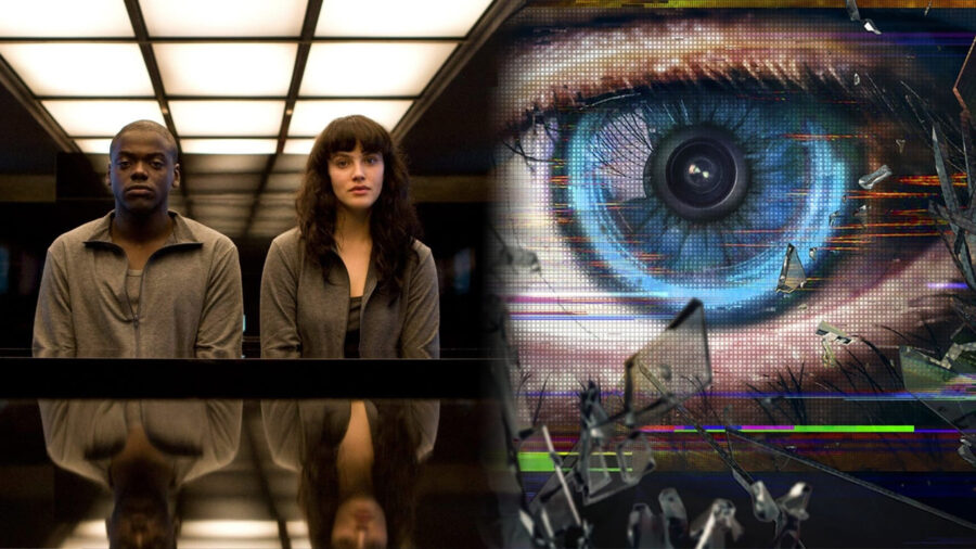 'Black Mirror' Season 6: Has Netflix Canceled or Renewed in 2021?