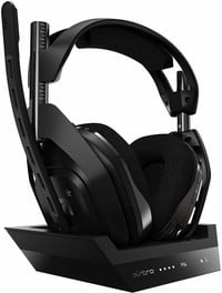 Do your ears a favor and get the best wireless PS4 headset possible