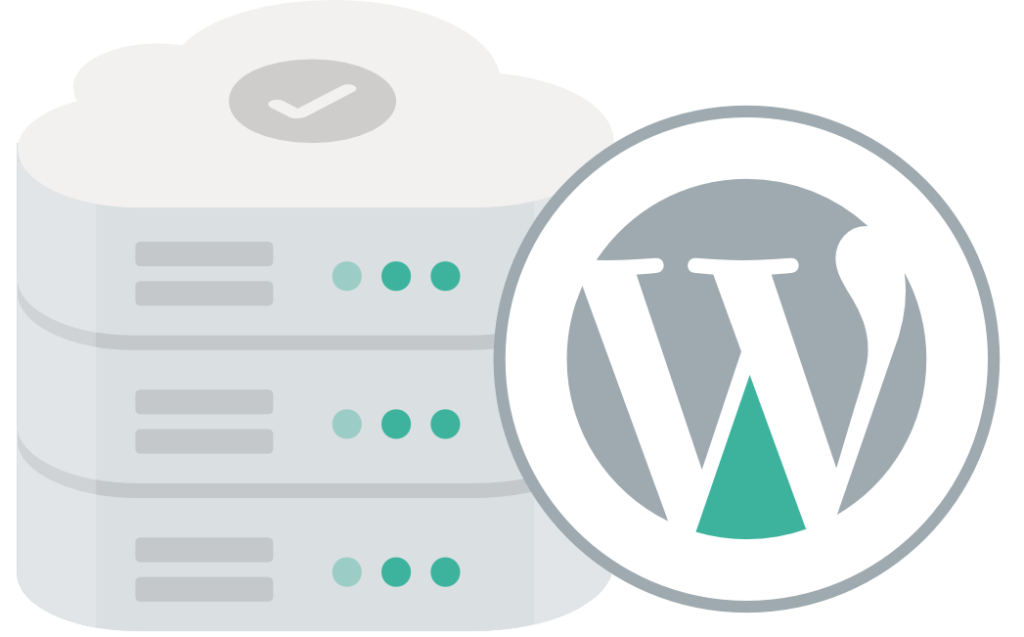 Easy Tips to Reduce WordPress Page Load Time