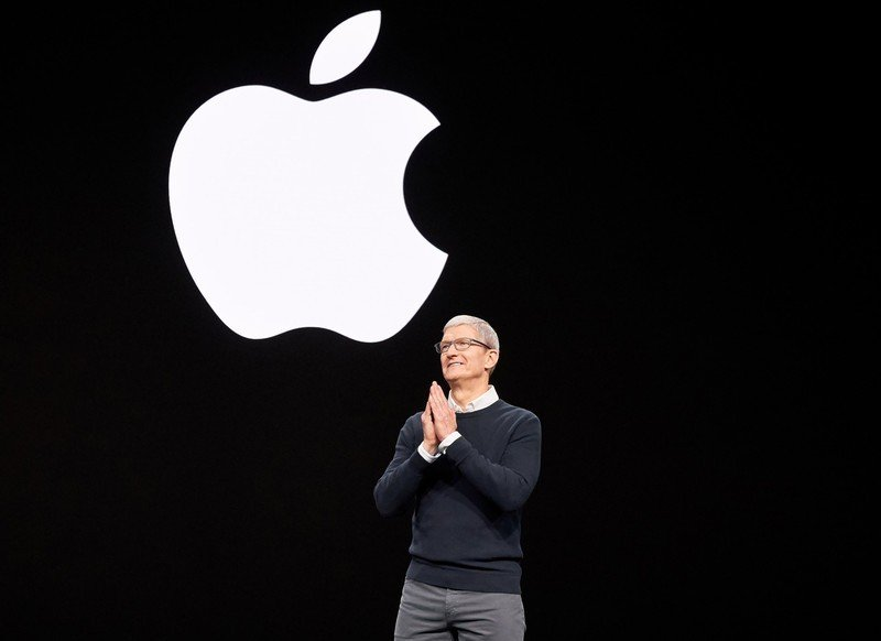 EU accuses Apple of violating competition law in Spotify antitrust case