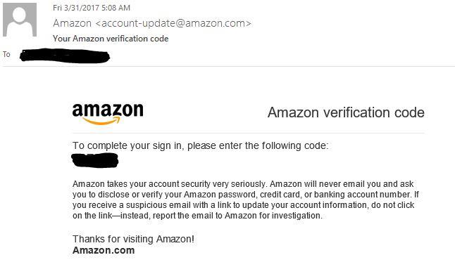 Free Amazon Prime Account 2018 ( Email+Password )