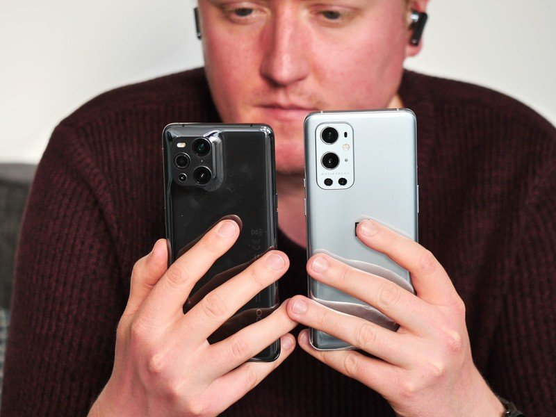 From the Editor's Desk: An end to the old OnePlus?