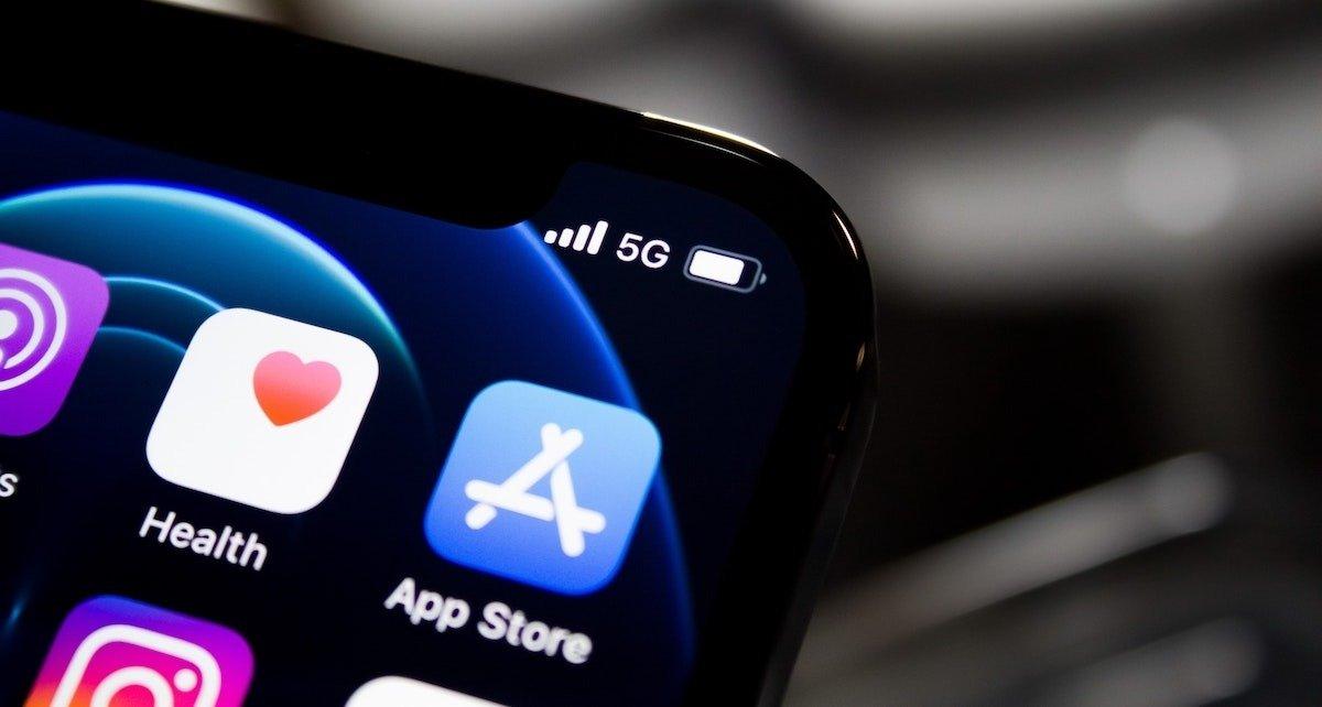 Global app spending hits $34B in the second quarter of 2021   AppleInsider