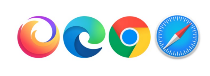 Google, Microsoft, Apple & Mozilla Firefox Working Together For Improving Browser Extensions