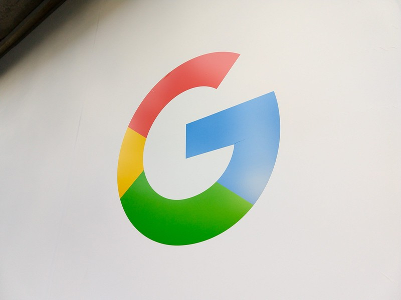 Google will require employees back at the office to get vaccinated