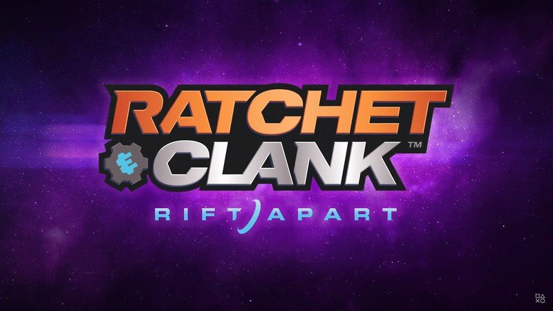 Here's everything we know about Ratchet and Clank: Rift Apart