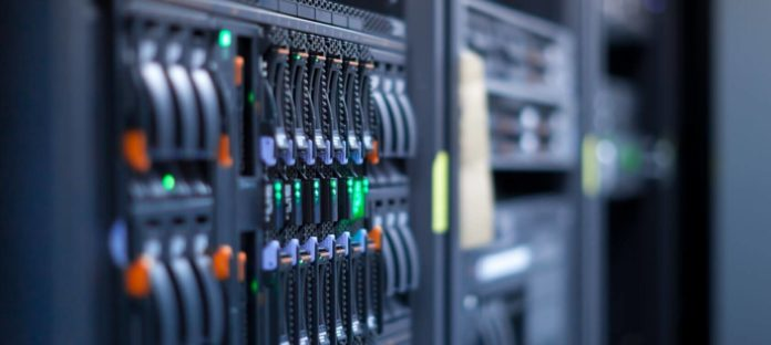 How to Determine If a Hosting Service Is Reliable