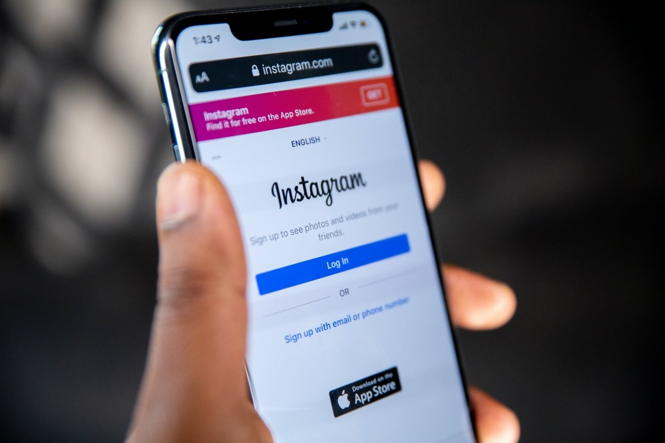 Instagram will evolve into a TikTok-like service, with push into video content | AppleInsider