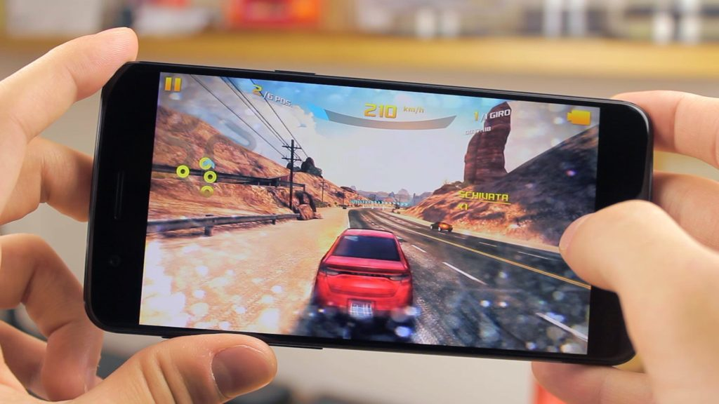 Is OnePlus 5 Still a FLAGSHIP KILLER? – REVIEW