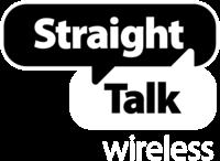 Mint Mobile makes mobile data easier than Straight Talk