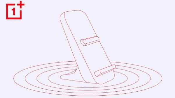 OnePlus 8 Pro Confirmed To Support 30W Wireless Charging