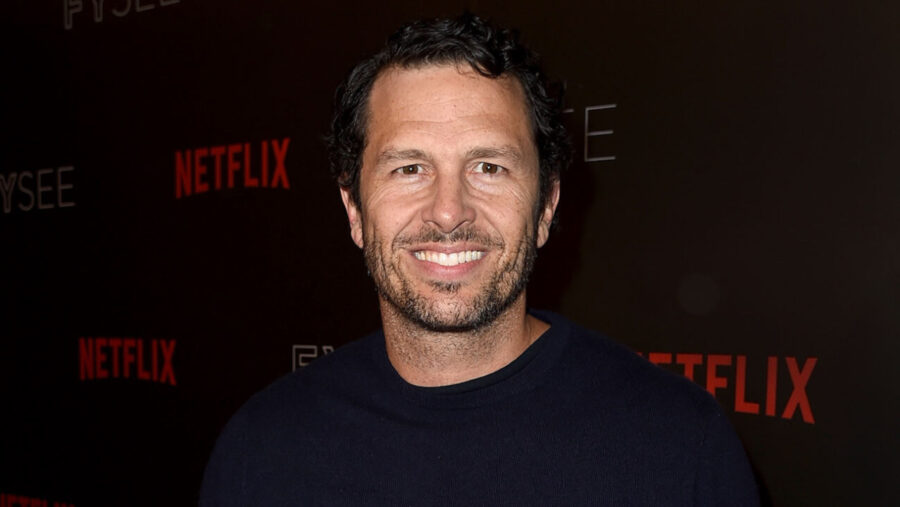 'Painkiller' Netflix Limited Series From Narcos Creator: What We Know So Far – What's on Netflix