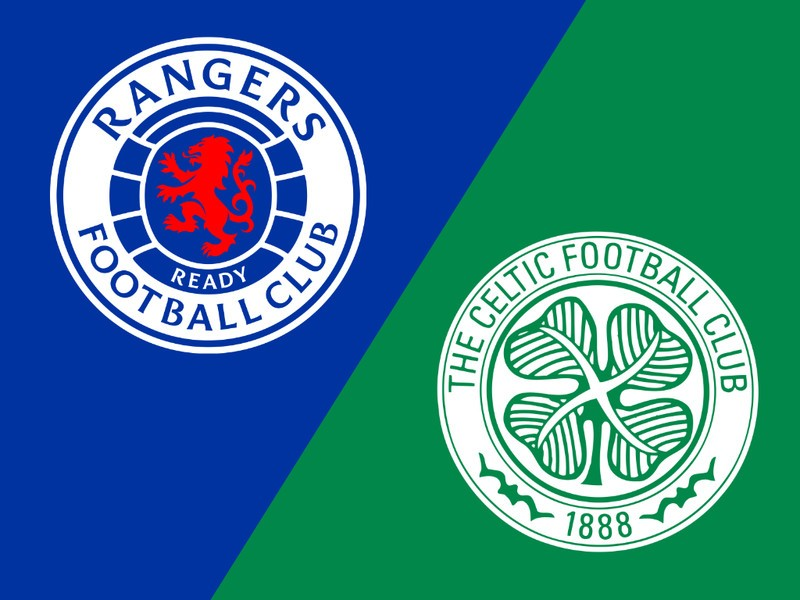 Rangers vs Celtic live stream: How to watch the Old Firm derby online