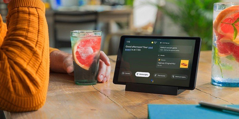 Take good notes, pass the class, and relax with these Android tablets