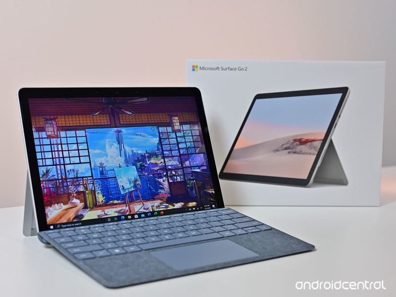 The best cheap laptops of 2021 are right here