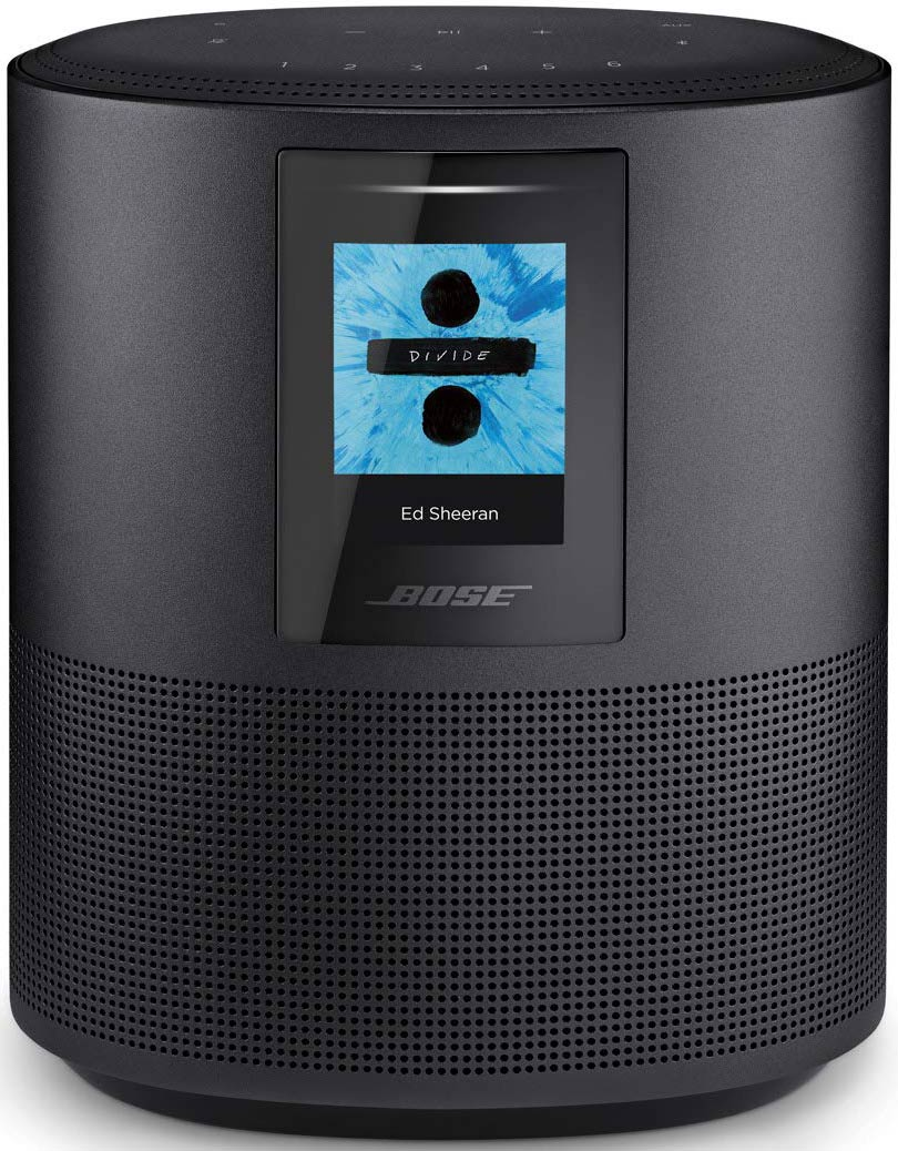 There are so many Alexa speakers so let us help you decide which to buy