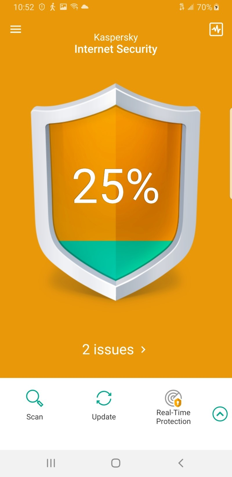 These antivirus apps secure your Android from malware