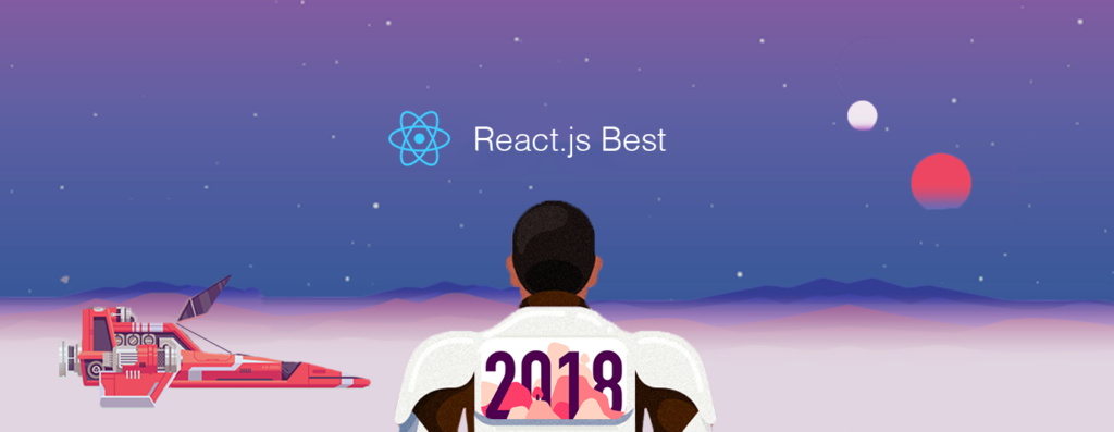 Top 4 Tutorials for Getting Started with ReactJS in 2018 -2019
