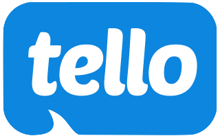 What are the differences between Mint Mobile and Tello?