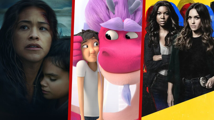 What's Coming to Netflix This Week: June 7th to 13th, 2021 – What's on Netflix